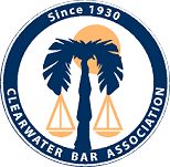 Accolade: Clearwater Bar Association Since 1930