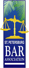 Accolade: St. Petersburg Bar Association